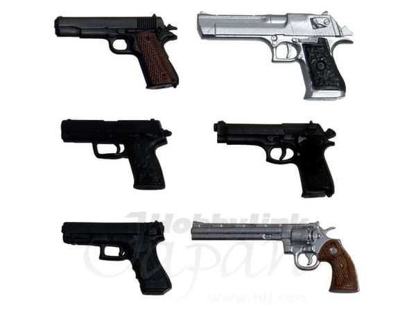 sell-used-handguns